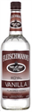Fleischmann Vodka Vanilla